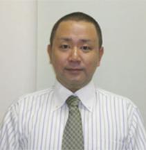 代表取締役 瀧尾 和彦