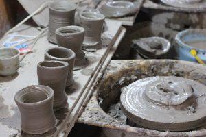 陶器の良さ つづき編